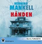 Hånden Henning Mankell