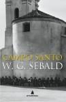 Campo-Santo_hd_image