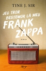 Kvalshaug_Sir_Zappa_v4