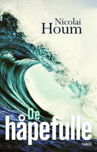 Houm_Haapefulle