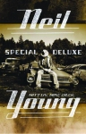 Neil-Young-Special-Deluxe-ho