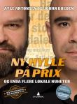 Ny-hylle-paa-Prix