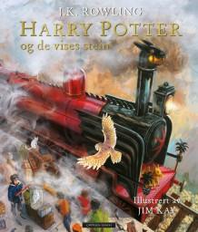 Lenge leve HarryPotter!!