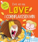 Cornflakes_forside