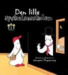 Den lille spøkelsesskolen