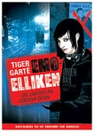 Emo Elliken