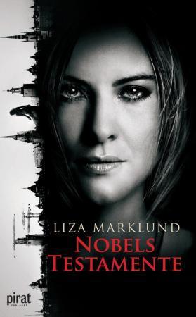 Nobel, Bergljot og Eberhardt – 3 litteræretips