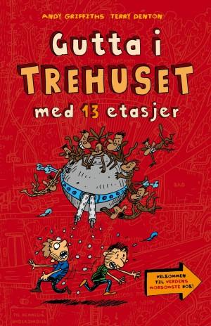 Hurramegrundt for Trehusgutta!