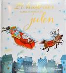 24 historier mens vi venter på julen