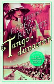 Tangodanseren_productimage.jpg