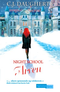 corr4_NightSchool-ARVEN-jacket-NEW